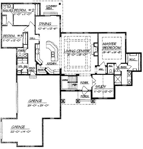 open floor plan home plans open floor plans for ranch homes beautiful best open floor