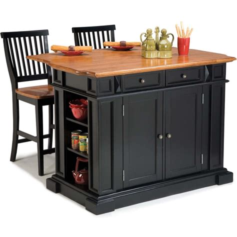 kitchen island cart with seating kitchen island with seating kitchen cart kitchen island