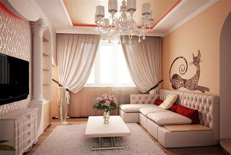 beautiful home interior designs how to create beautiful interiors for small houses in the least cost and simplest way house