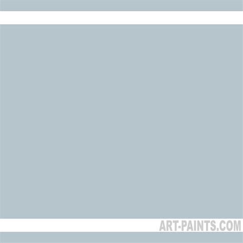light grey paint light grey colours acrylic paints 003 light grey paint