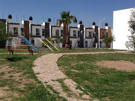 casas en venta en aranjuez casa en venta de 3 rec en fracc aranjuez durango dgo