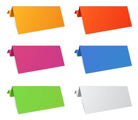 origami sheet of paper colorful origami paper sheets free vector graphics all