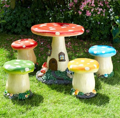 outdoor furniture for children childrens outdoor furniture for socializing all home