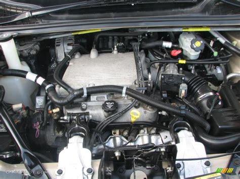 small engine maintenance and repair 2005 pontiac daewoo kalos security system service manual small engine maintenance and repair 2005 pontiac montana windshield wipe control