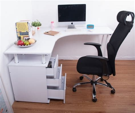 office desk for cheap cheap desks for home office furniture and decor