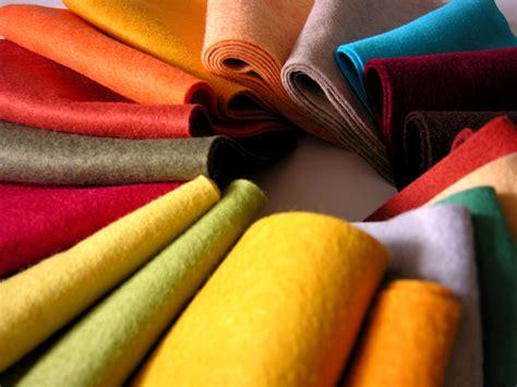 with felt file wool felt sheets jpg wikimedia commons