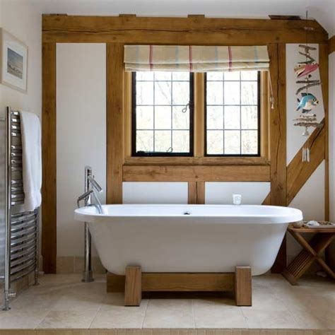 country bathroom ideas pictures modern country bathroom bathrooms decorating ideas