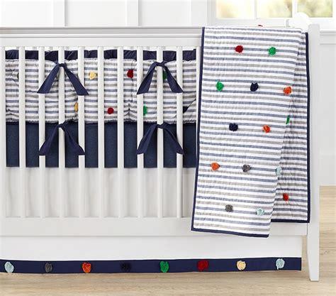 crib bedding brands crib bedding brand review pottery barn baby bargains