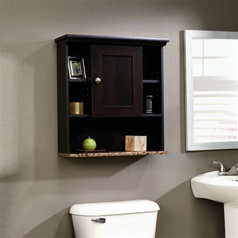 best bathroom storage 26 best bathroom storage cabinet ideas for 2017