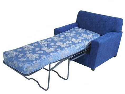 folding chair bed folding chair bed www imgkid the image kid has it