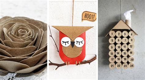 crafts with paper and scissors 12 toilet paper roll crafts you ll want to try craft