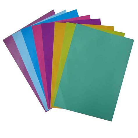 glaze paper craft glaze paper crafts