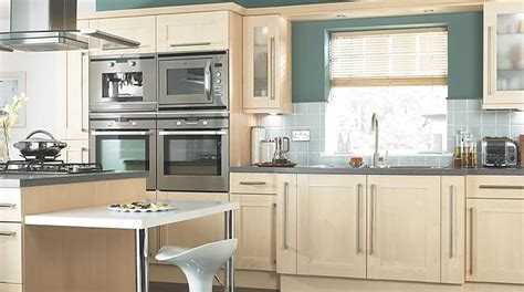bandq kitchen design it kitchen doors drawer fronts it kitchens kitchens home