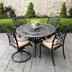 wrought iron patio chair furniture rod iron patio set patio design ideas wrought