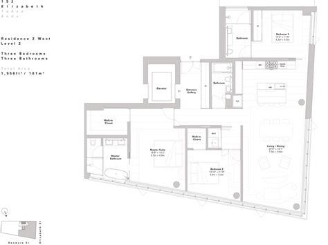 tadao ando floor plans tadao ando koshino house plan www imgkid the image