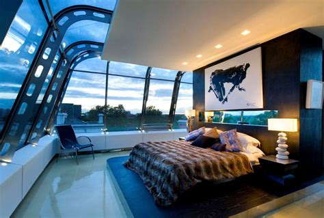 amazing bedroom design penthouse apartment some decorating ideas for a