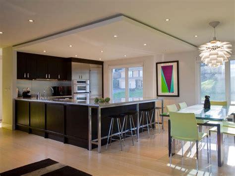 modern furniture new kitchen lighting design ideas 2012