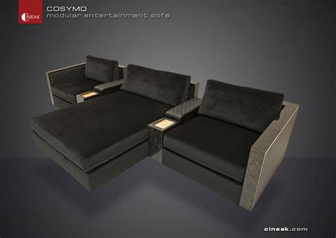 home theatre sectional sofa home theater rec room sectional sofa design sofa design