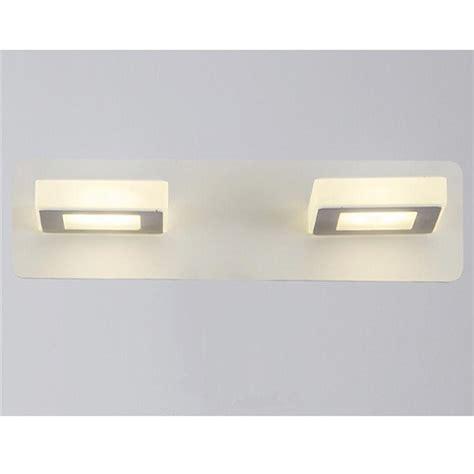 wholesale bathroom light fixtures buy wholesale waterproof light fixtures from china