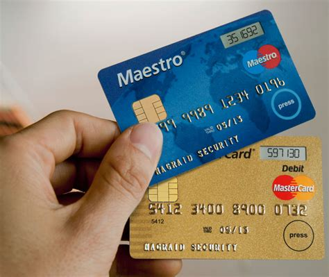 how to make a visa card what next generation credit cards will look like do for you