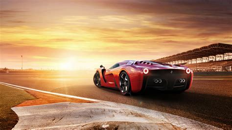 Car S Wallpaper by 458 Concept Car Hd Cars 4k Wallpapers Images