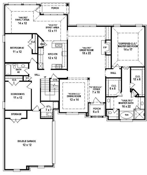 home plan search open floor plans search thousands small houses design