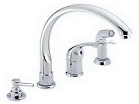 delta kitchen sink faucets 3 kitchen faucet delta