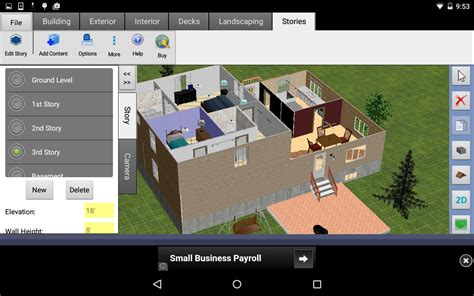 design this home app free drelan home design free android apps auf play
