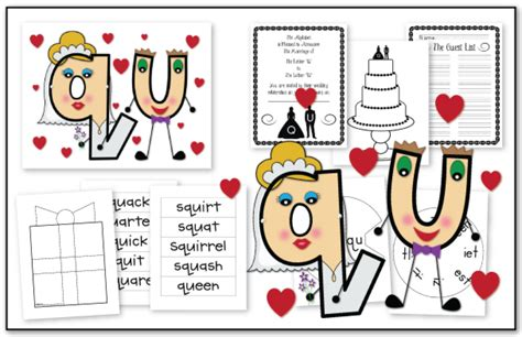 scrabble words with qu are getting married images frompo