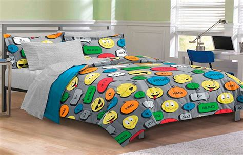 size bed sets for guys best bed sets for guys xl bedding sets has one of the