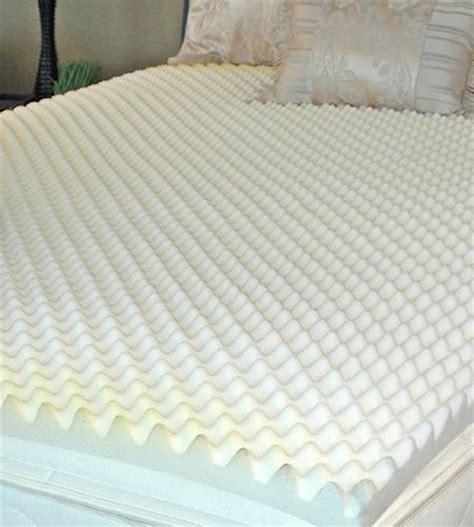Futon Memory Foam Mattress Topper by Full Size Memory Foam Mattress Toppers Best For A Full