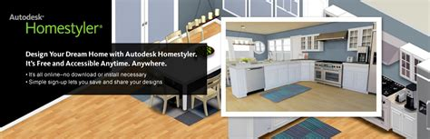 Home Design Online Autodesk home design and decorating ideas to get inspired and get