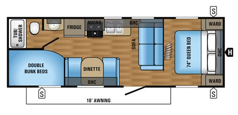 2 bedroom travel trailer floor plans 2 bedroom travel trailer floor plans and flight