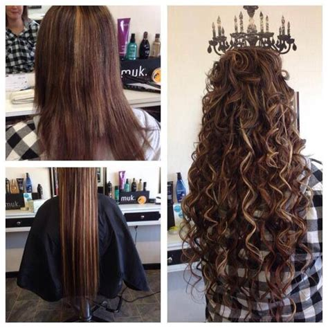 micro beading hair extensions 150 28 quot micro bead hair extensions hair extensions