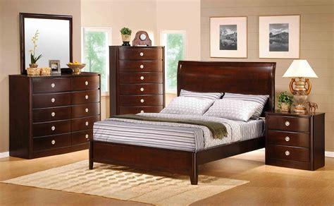 cherry bedroom furniture set cherry wood bedroom set enjoying the benefits home