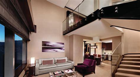 3 bedroom suites las vegas best 3 bedroom suites in las vegas photos rugoingmyway