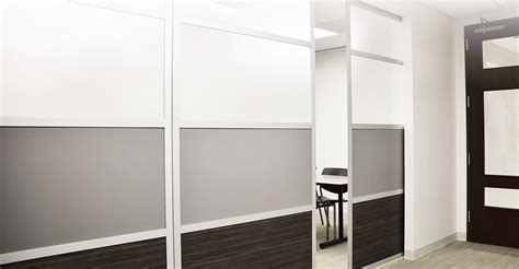 room divider panels sliding room divider panels 28 images sliding room