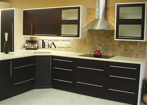 17 best images about kitchen 100 17 best modern european kitchens best 25 hickory