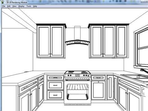template for kitchen design kitchen design templates akioz inside kitchen design