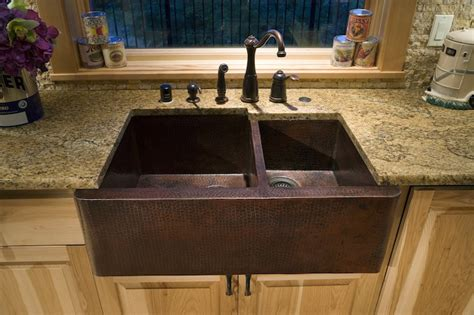how to replace a kitchen sink 2017 sink installation cost cost to install a kitchen sink