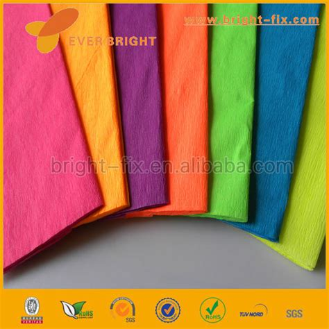 chart paper craft china factory cheapest price wood pulp diy chart paper
