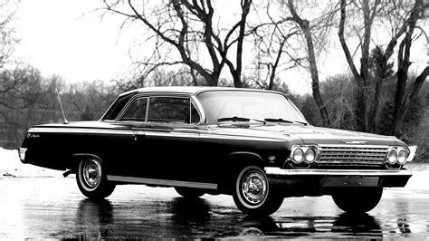 1980 X 1080p Car Wallpaper by 1967 Chevrolet Impala Wallpapers Wallpaper Cave