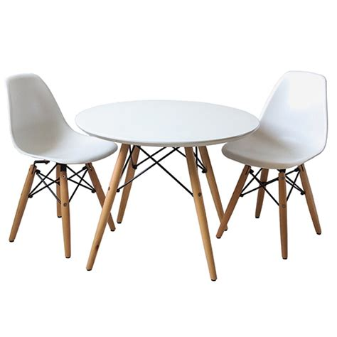 table and chairs 17 best tables and chairs in 2017 childrens table