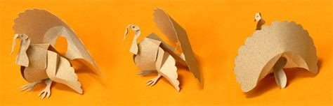 difference between origami and kirigami free project kirigami turkey 171 lark crafts