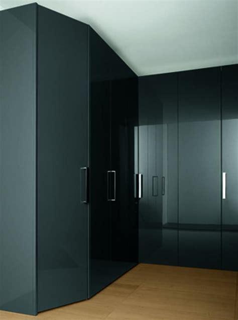 bedroom almirah designs bedroom almirah design home design