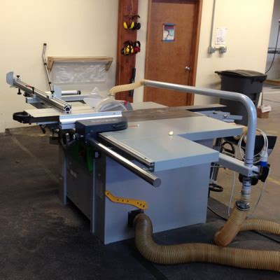 chicago school of woodworking about chicago school of woodworking