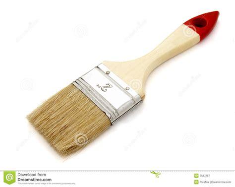5 brushes free brushes 5 royalty free stock photography image 7537287