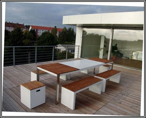 affordable modern outdoor furniture modern outdoor furniture affordable page home