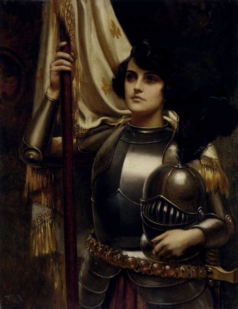 joan of arc file harold piffard joan of arc jpg