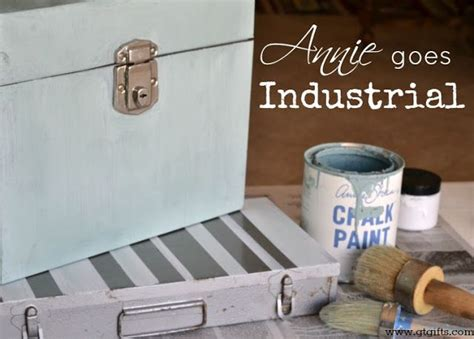 chalk paint metal 1000 images about things to about chaulk paint on